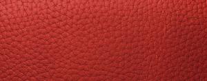 natural leather molten bg5000