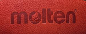 texture molten b7g5000